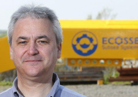 ecosse_subsea_2014_004-crop